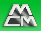 McMahon Home Services Logo