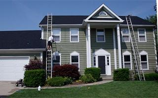 Mcmahon Home Services