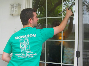 mcmahon window washing schaumburg il window washing mcmahon home services washing with 30 years experience